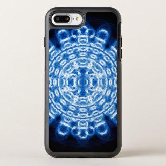 Source Mandala OtterBox Symmetry iPhone 7 Plus Case