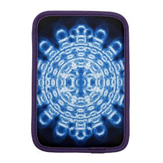 Source Mandala Sleeve For iPad Mini
