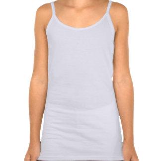 Sourire mignon de Monkie T-shirts Sans Manches