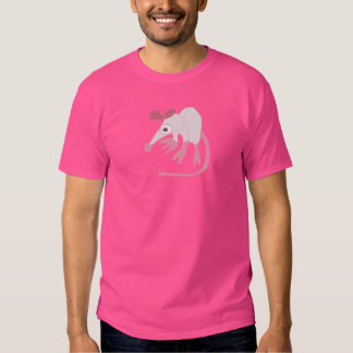 Souris de Nigel T-shirt