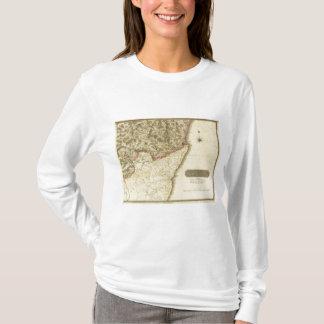 South Aberdeen, Banff T-Shirt