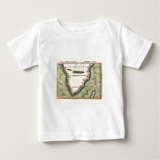 South Africa 1513 Baby T-Shirt