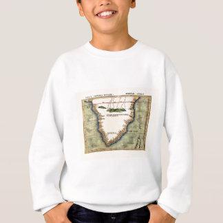 South Africa 1513 Sweatshirt
