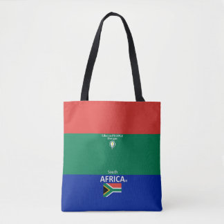 South Africa Fashion Bag for Her