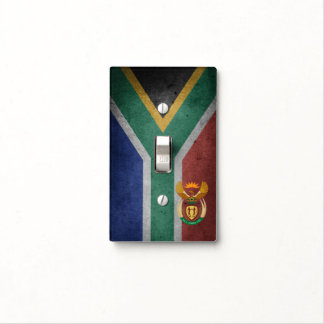 South Africa Light Switch Cover