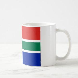 South Africa Mug
