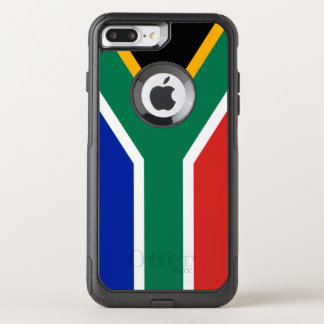 South Africa OtterBox Commuter iPhone 8 Plus/7 Plus Case