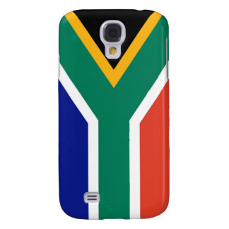 South African Pride!