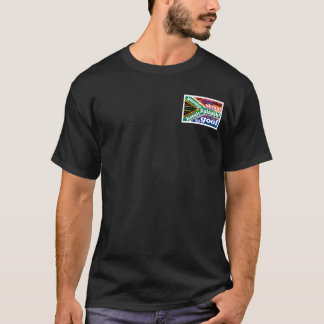 South African slang and colloquialisms T-Shirt