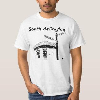 South Arlington (Green Valley)** T-Shirt