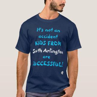 South Arlington Kids are Successful T-Shirt