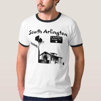 South Arlington Ridge Road II T-Shirt