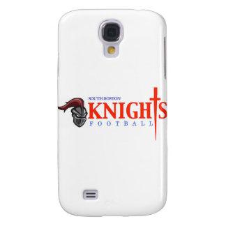 South Boston Knights