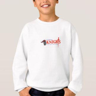 South Boston Knights Sweatshirt