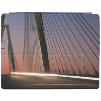 South Carolina, Arthur Ravenel Jr. Bridge iPad Cover