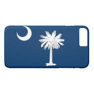 South Carolina Case-Mate iPhone Case