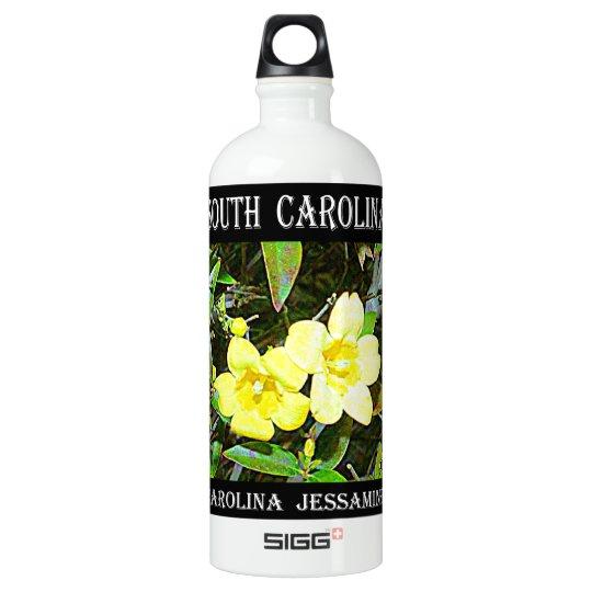 South Carolina Yellow Jessamine