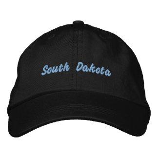 South Dakota Hat
