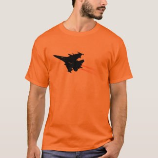 SOUTH  FLYERS  JET SHIRT
