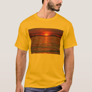 South Haven T-Shirt 1