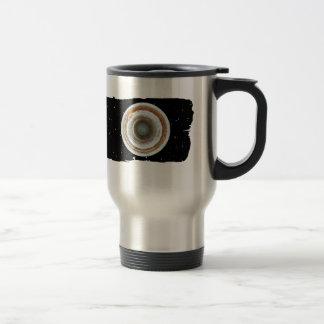 South Jupiter Travel Mug