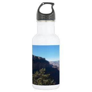 South Kiabab Grand Canyon National Park Mule Ride