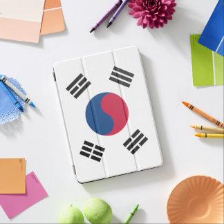 South Korea iPad Air Cover
