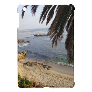 south laguna beach cover for the iPad mini