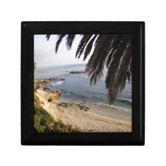 south laguna beach gift box