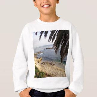 south laguna beach sweatshirt