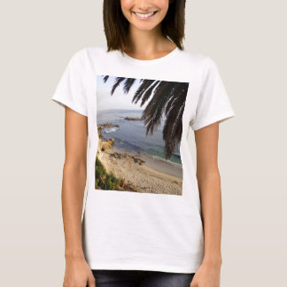 south laguna beach T-Shirt