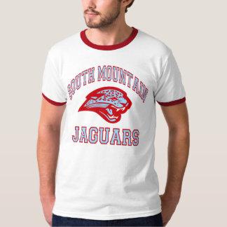 South Mountain Jaguars T-Shirt