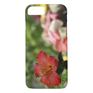 South Pacific, French Polynesia, Society 2 iPhone 7 Case