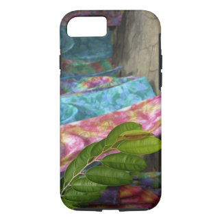 South Pacific, French Polynesia, Society iPhone 7 Case