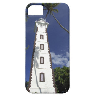 South Pacific, French Polynesia,Tahiti. Venus iPhone 5 Case