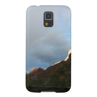 South Rim Grand Canyon National Park Phantom Ranch Galaxy S5 Case