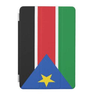 South Sudan Flag iPad Mini Cover