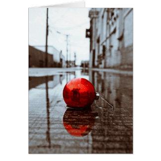 South Tacoma Christmas Card