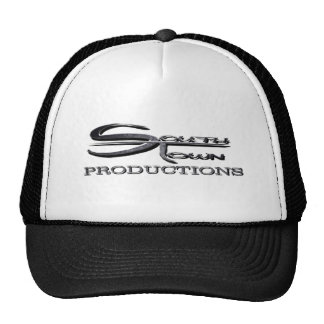 South Town Productions Official Trucker Hat