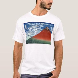 South Wind Clear Sky Gaifu Kaisei T-Shirt