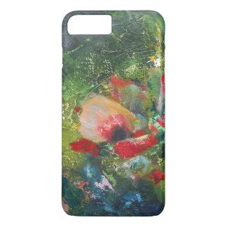 South wind iPhone 7 plus case