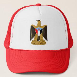 South Yemen (1967-1970) Trucker Hat