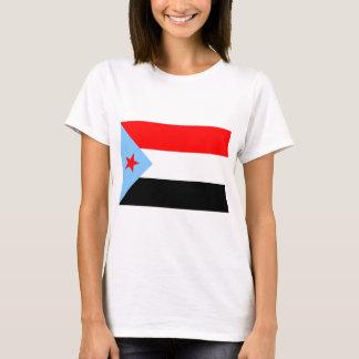 South Yemen Flag (1967) T-Shirt