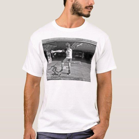 Southbank Skater, London T-Shirt