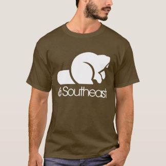 Southeast Sector Symbol - Beaver T-Shirt