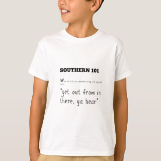 southern101-2 T-Shirt