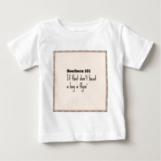 southern101-3 baby T-Shirt