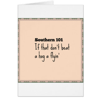 southern101-3 card