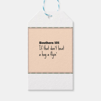 southern101-3 gift tags