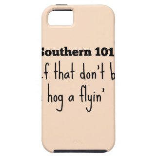 southern101-3 iPhone 5 covers
